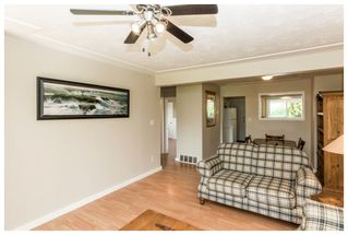 Photo 51: 1121 Southeast 1st Street in Salmon Arm: Southeast House for sale : MLS®# 10136381