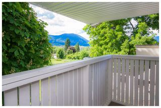 Photo 52: 1121 Southeast 1st Street in Salmon Arm: Southeast House for sale : MLS®# 10136381