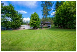 Photo 16: 1121 Southeast 1st Street in Salmon Arm: Southeast House for sale : MLS®# 10136381