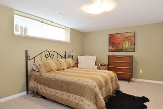 Photo 17: 27068 25A Avenue in Langley: Aldergrove Langley House for sale : MLS®# R2179126