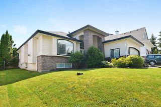 Photo 20: 27068 25A Avenue in Langley: Aldergrove Langley House for sale : MLS®# R2179126