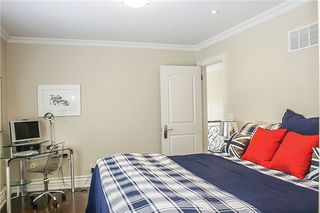 Photo 15: 316 Brooke Avenue in Toronto: Bedford Park-Nortown House (2-Storey) for sale (Toronto C04)  : MLS®# C3847712