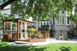 Photo 19: 316 Brooke Avenue in Toronto: Bedford Park-Nortown House (2-Storey) for sale (Toronto C04)  : MLS®# C3847712