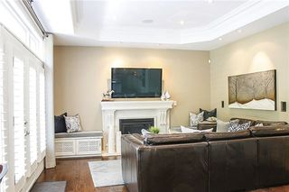 Photo 9: 316 Brooke Avenue in Toronto: Bedford Park-Nortown House (2-Storey) for sale (Toronto C04)  : MLS®# C3847712