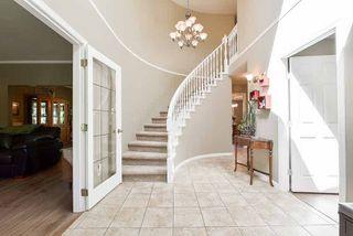 "Photo 2: 16017 78 Avenue in Surrey: Fleetwood Tynehead House for sale in ""HAZELWOOD HILLS"" : MLS®# R2182642"
