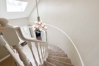 "Photo 11: 16017 78 Avenue in Surrey: Fleetwood Tynehead House for sale in ""HAZELWOOD HILLS"" : MLS®# R2182642"