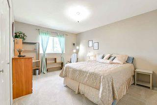 "Photo 14: 16017 78 Avenue in Surrey: Fleetwood Tynehead House for sale in ""HAZELWOOD HILLS"" : MLS®# R2182642"