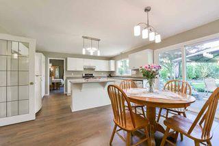"Photo 7: 16017 78 Avenue in Surrey: Fleetwood Tynehead House for sale in ""HAZELWOOD HILLS"" : MLS®# R2182642"