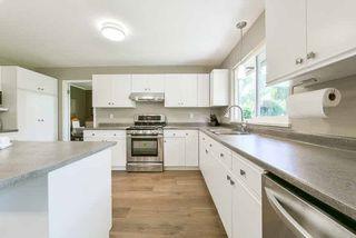 "Photo 9: 16017 78 Avenue in Surrey: Fleetwood Tynehead House for sale in ""HAZELWOOD HILLS"" : MLS®# R2182642"