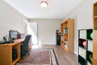 "Photo 16: 16017 78 Avenue in Surrey: Fleetwood Tynehead House for sale in ""HAZELWOOD HILLS"" : MLS®# R2182642"