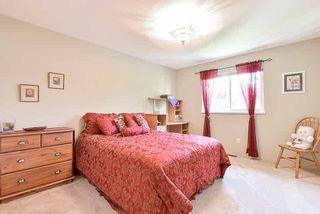 "Photo 15: 16017 78 Avenue in Surrey: Fleetwood Tynehead House for sale in ""HAZELWOOD HILLS"" : MLS®# R2182642"