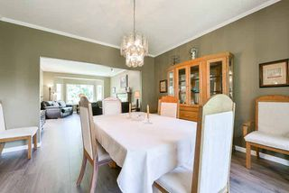"Photo 5: 16017 78 Avenue in Surrey: Fleetwood Tynehead House for sale in ""HAZELWOOD HILLS"" : MLS®# R2182642"