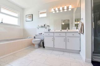 "Photo 13: 16017 78 Avenue in Surrey: Fleetwood Tynehead House for sale in ""HAZELWOOD HILLS"" : MLS®# R2182642"