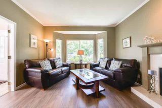 "Photo 4: 16017 78 Avenue in Surrey: Fleetwood Tynehead House for sale in ""HAZELWOOD HILLS"" : MLS®# R2182642"