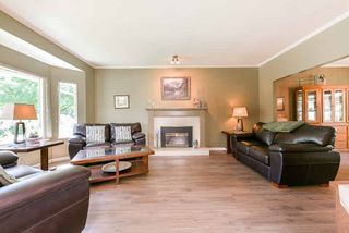 "Photo 3: 16017 78 Avenue in Surrey: Fleetwood Tynehead House for sale in ""HAZELWOOD HILLS"" : MLS®# R2182642"