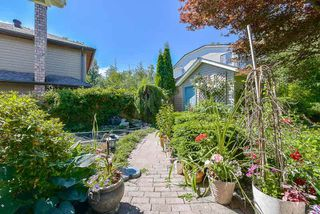 "Photo 17: 16017 78 Avenue in Surrey: Fleetwood Tynehead House for sale in ""HAZELWOOD HILLS"" : MLS®# R2182642"