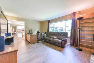 "Photo 6: 16017 78 Avenue in Surrey: Fleetwood Tynehead House for sale in ""HAZELWOOD HILLS"" : MLS®# R2182642"