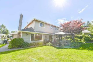 "Photo 20: 16017 78 Avenue in Surrey: Fleetwood Tynehead House for sale in ""HAZELWOOD HILLS"" : MLS®# R2182642"