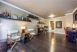 """Photo 9: 162 200 WESTHILL Place in Port Moody: College Park PM Condo for sale in """"Westhill Place"""" : MLS®# R2183765"""