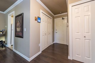 """Photo 14: 162 200 WESTHILL Place in Port Moody: College Park PM Condo for sale in """"Westhill Place"""" : MLS®# R2183765"""