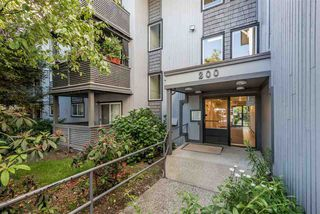 """Photo 3: 162 200 WESTHILL Place in Port Moody: College Park PM Condo for sale in """"Westhill Place"""" : MLS®# R2183765"""