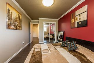 """Photo 6: 162 200 WESTHILL Place in Port Moody: College Park PM Condo for sale in """"Westhill Place"""" : MLS®# R2183765"""