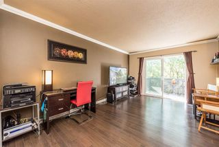 """Photo 5: 162 200 WESTHILL Place in Port Moody: College Park PM Condo for sale in """"Westhill Place"""" : MLS®# R2183765"""