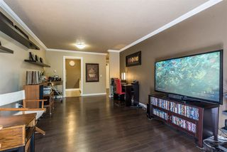 """Photo 8: 162 200 WESTHILL Place in Port Moody: College Park PM Condo for sale in """"Westhill Place"""" : MLS®# R2183765"""