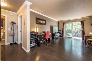 """Photo 12: 162 200 WESTHILL Place in Port Moody: College Park PM Condo for sale in """"Westhill Place"""" : MLS®# R2183765"""