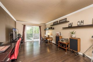 """Photo 4: 162 200 WESTHILL Place in Port Moody: College Park PM Condo for sale in """"Westhill Place"""" : MLS®# R2183765"""