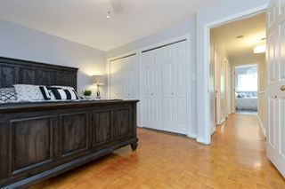 Photo 13: 22737 GILLEY Avenue in Maple Ridge: East Central Townhouse for sale : MLS®# R2186980