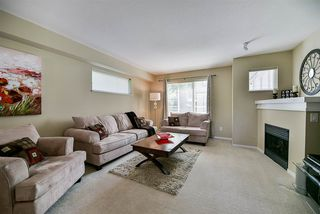 Photo 7: 68 15175 62A AVENUE in Surrey: Sullivan Station Townhouse for sale : MLS®# R2186719