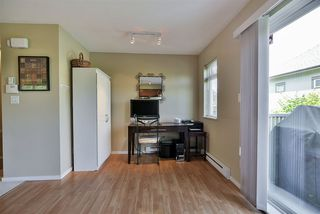 Photo 3: 68 15175 62A AVENUE in Surrey: Sullivan Station Townhouse for sale : MLS®# R2186719