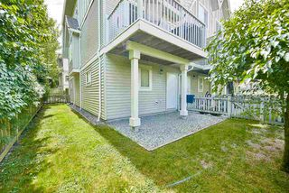 Photo 15: 68 15175 62A AVENUE in Surrey: Sullivan Station Townhouse for sale : MLS®# R2186719