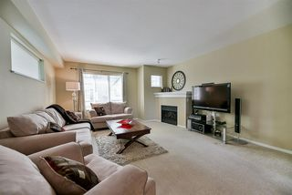 Photo 6: 68 15175 62A AVENUE in Surrey: Sullivan Station Townhouse for sale : MLS®# R2186719