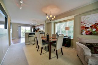 Photo 4: 68 15175 62A AVENUE in Surrey: Sullivan Station Townhouse for sale : MLS®# R2186719
