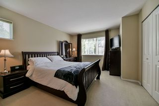 Photo 11: 68 15175 62A AVENUE in Surrey: Sullivan Station Townhouse for sale : MLS®# R2186719