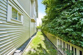 Photo 13: 68 15175 62A AVENUE in Surrey: Sullivan Station Townhouse for sale : MLS®# R2186719