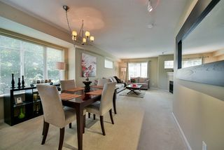 Photo 5: 68 15175 62A AVENUE in Surrey: Sullivan Station Townhouse for sale : MLS®# R2186719