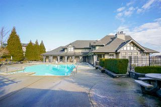 Photo 16: 68 15175 62A AVENUE in Surrey: Sullivan Station Townhouse for sale : MLS®# R2186719