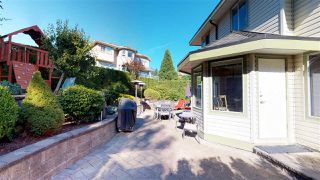Photo 17: 1577 LODGEPOLE PLACE in Coquitlam: Westwood Plateau House for sale : MLS®# R2185377