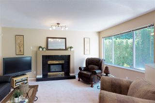 Photo 8: 1577 LODGEPOLE PLACE in Coquitlam: Westwood Plateau House for sale : MLS®# R2185377