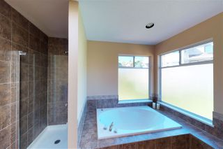 Photo 10: 1577 LODGEPOLE PLACE in Coquitlam: Westwood Plateau House for sale : MLS®# R2185377
