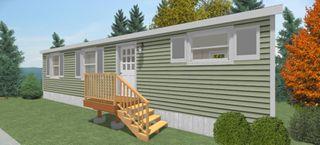 Photo 3: 1501 Mini Home