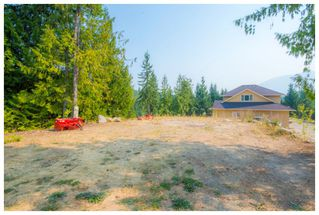 Photo 23: 1575 Recline Ridge Road in Tappen: Recline Ridge House for sale : MLS®# 10180214