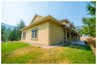 Photo 7: 1575 Recline Ridge Road in Tappen: Recline Ridge House for sale : MLS®# 10180214