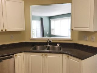 "Photo 4: 201 1460 PEMBERTON Avenue in Squamish: Downtown SQ Condo for sale in ""Marina Estates"" : MLS®# R2196678"