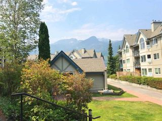 "Photo 11: 201 1460 PEMBERTON Avenue in Squamish: Downtown SQ Condo for sale in ""Marina Estates"" : MLS®# R2196678"