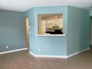 "Photo 6: 201 1460 PEMBERTON Avenue in Squamish: Downtown SQ Condo for sale in ""Marina Estates"" : MLS®# R2196678"