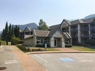 "Photo 13: 201 1460 PEMBERTON Avenue in Squamish: Downtown SQ Condo for sale in ""Marina Estates"" : MLS®# R2196678"